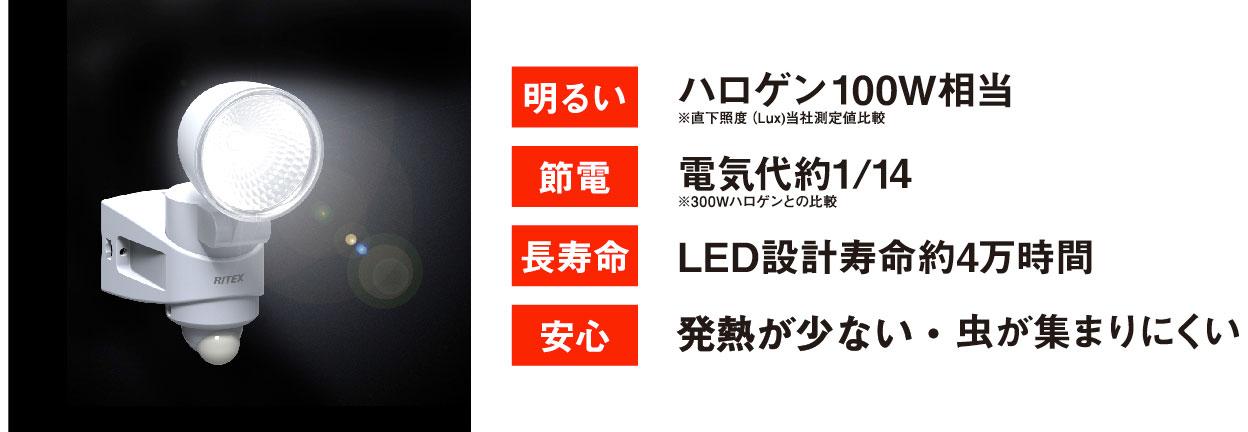 LEDAC307_image