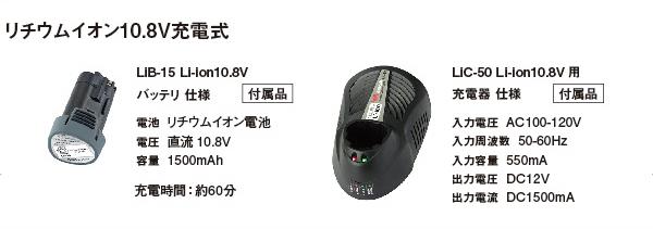 LiS1180_image