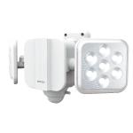 LED-270