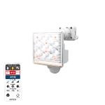 LED-AC1015