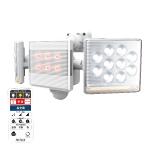 LED-AC2030