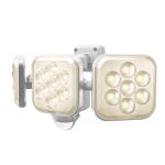 LED-AC3025