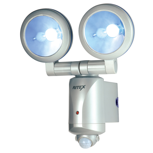 LED-260