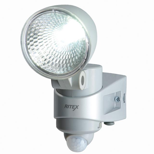 LED-AC107