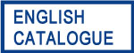 englishatalogue